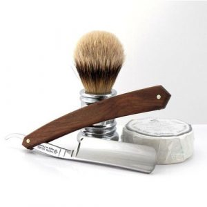 does-shaving-make-hair-thicker-2
