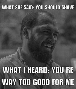 BeardMeme20