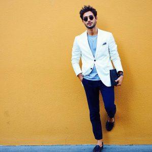 20 Effortless Fashion