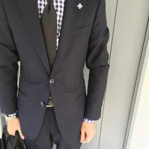 21 Business Wear