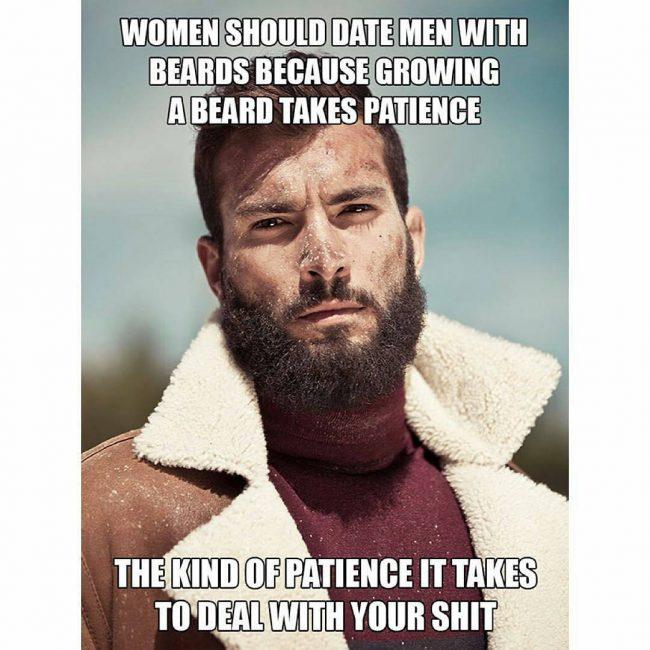 BeardMeme22