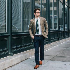 22 Cool Office Wear
