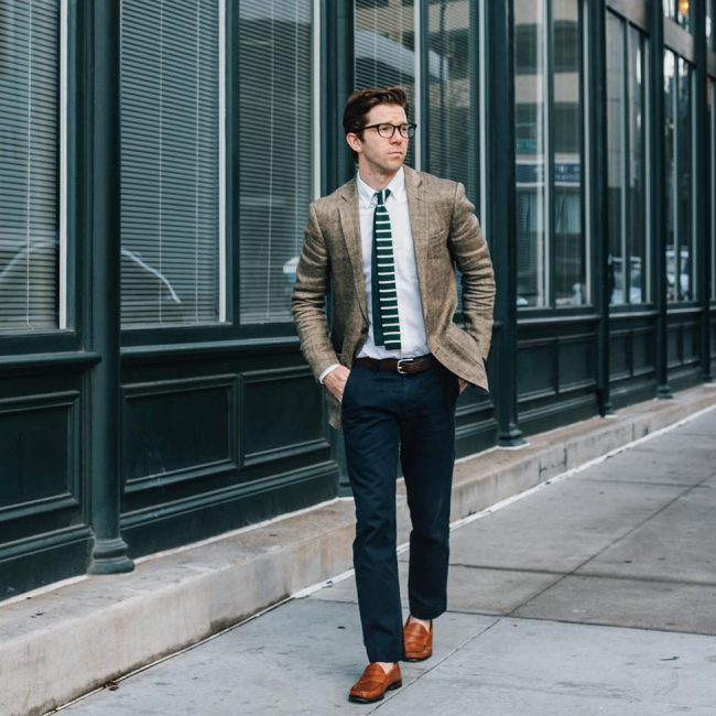 22 Cool Office Wear