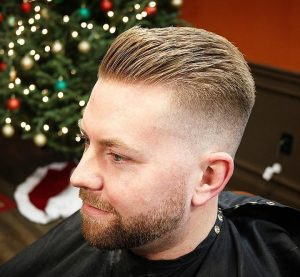 22 How to Maintain a Beard