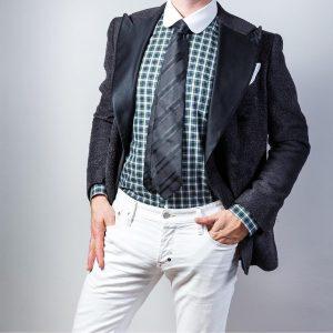 22 Mix and Match Wear