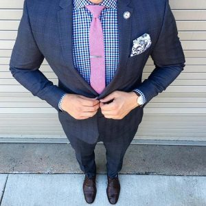 22 Spectacular Wear