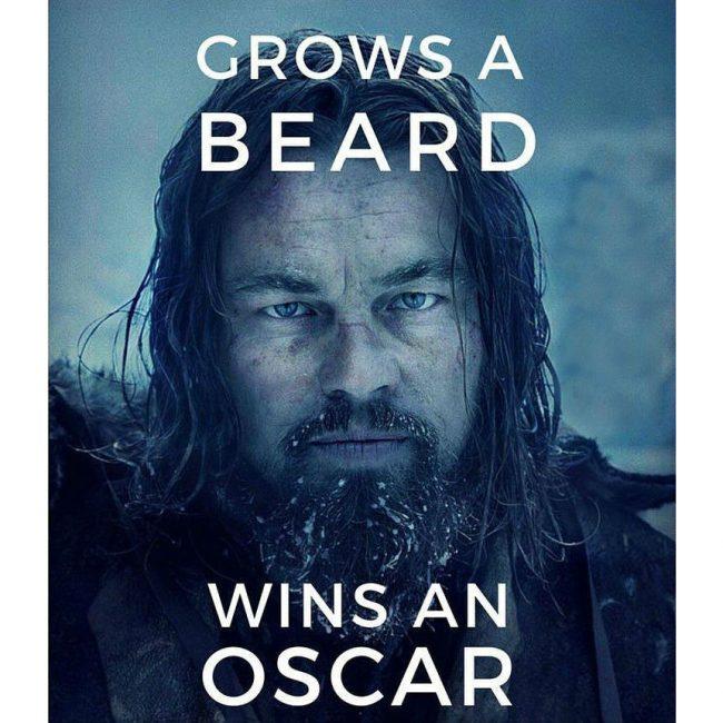 BeardMeme23