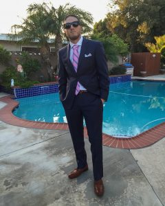 23 Fresh Tailored Suit Up