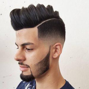 23 How to Maintain a Beard