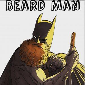BeardMeme25