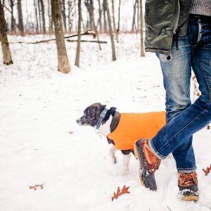 25 Snow Boots