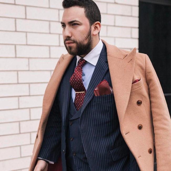 Tuxedo-vs-Suit-26