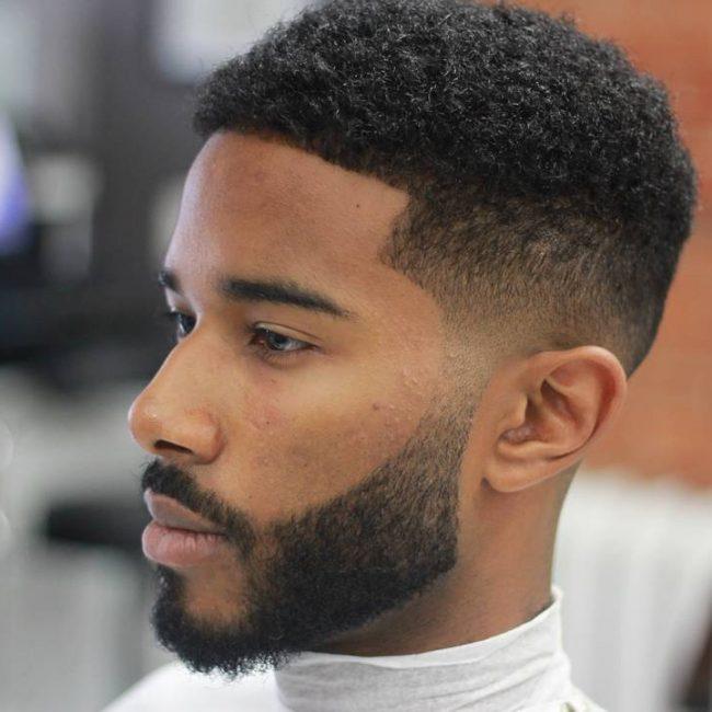 26 How to Maintain a Beard
