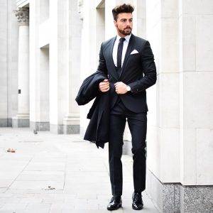 Tuxedo-vs-Suit-27