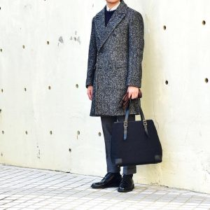 27 Everyday Gentleman Look