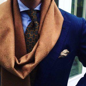 27 Luxury Appearance