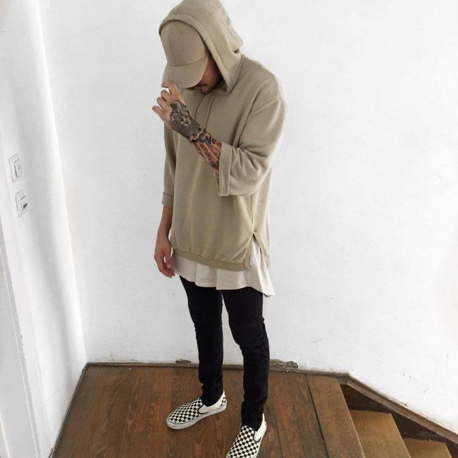 28 Dope Street Wear