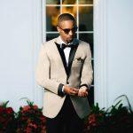 Tuxedo-vs-Suit-3