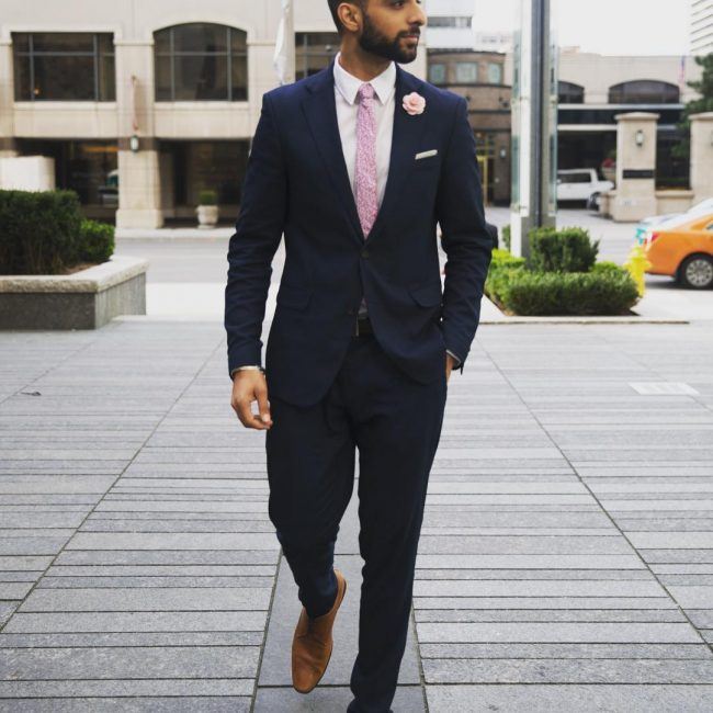 3 Floral Style Suit Game