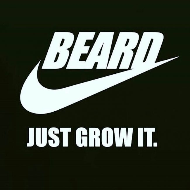 BeardMeme30