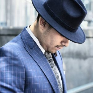 30 Nice Style For Fall