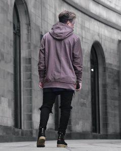 31 Slick Style For Men