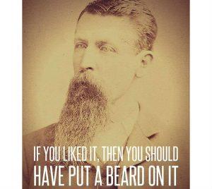 BeardMeme32