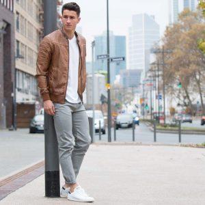 33 Fresh Street Wear