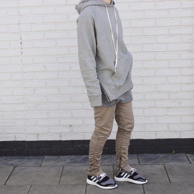 35 Chic Street Wear