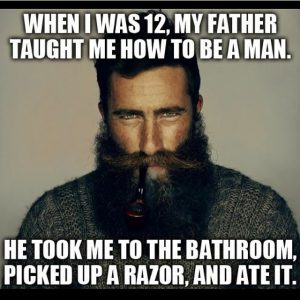 BeardMeme36