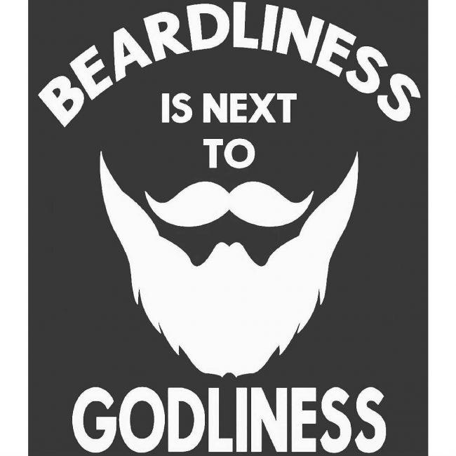 BeardMeme37