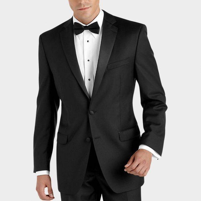 Tuxedo-vs-Suit-4