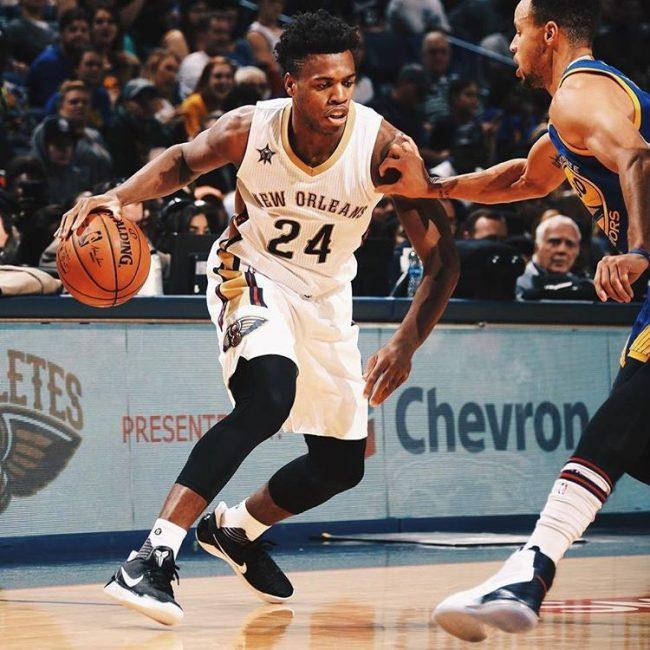 4 Nike Kobe A.D
