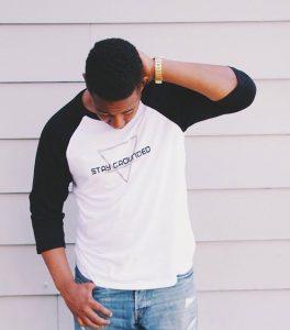 4 Timeless Streetwear