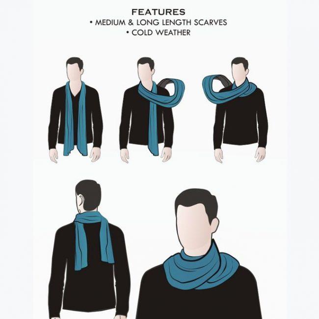 4 reverce drape