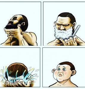 BeardMeme40