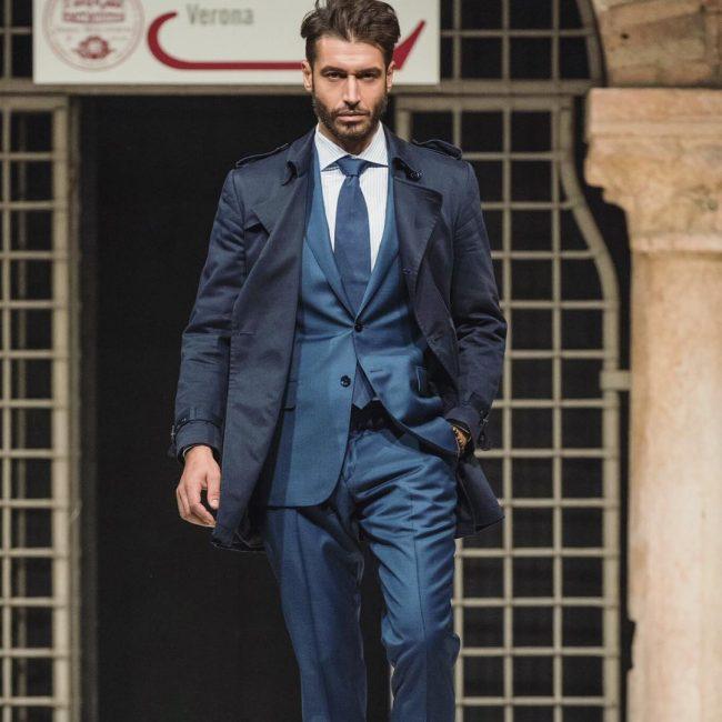 Tuxedo-vs-Suit-5