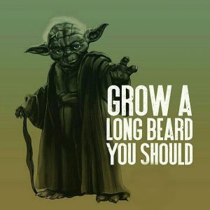 BeardMeme5