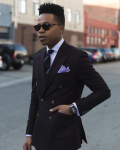 5 Beautiful Soho Suit