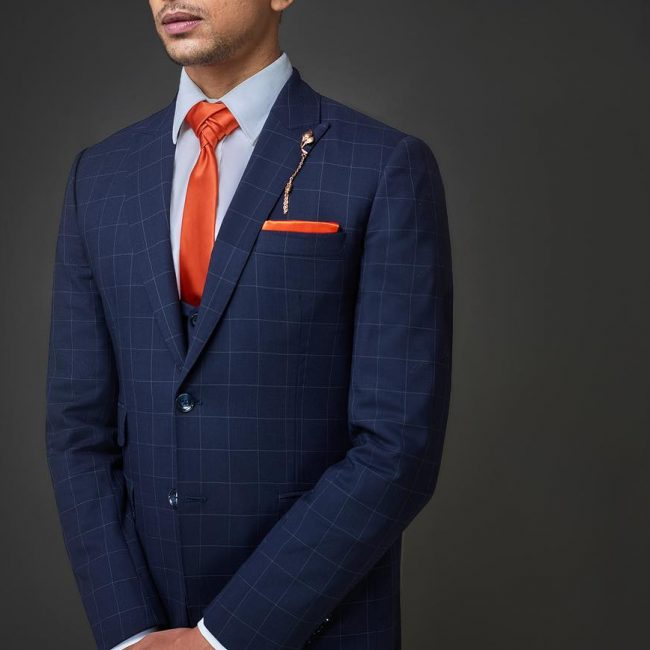 40 best tie knot ideas creative designs for any occasion 5 eldredge knot ccuart Image collections