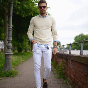 5 Premium Outfit