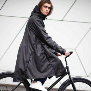 5 The Cyclist