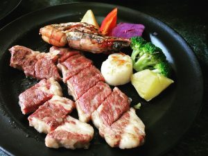 how-to-cook-the-perfect-steak-6