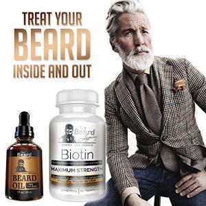 03-itchy-beard-oil