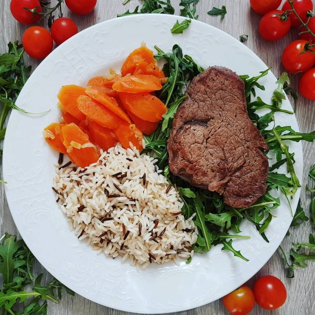 how-to-cook-the-perfect-steak-7