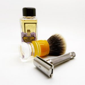 does-shaving-make-hair-thicker-8