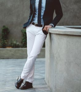 8 Robust Classic Wear