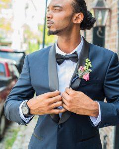 Tuxedo-vs-Suit-9