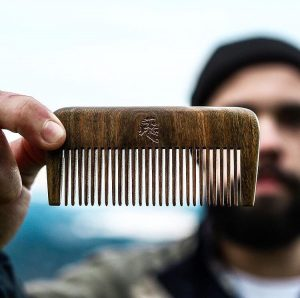 9 How to Maintain a Beard