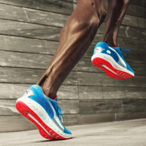 9 Puma Sneaker for Runners
